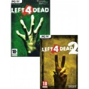 Left 4 Dead Bundle