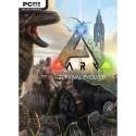 ARK: Survival Evolved [CODIGO STEAM]
