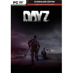 DayZ [ACTIVACIÓN STEAM-LEER]