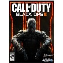 Call of Duty: Black Ops III [Código Steam]