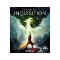 Dragon Age: Inquisition - Estándar [ORIGIN]