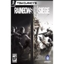 Tom Clancy s Rainbow Six Siege Standard [STEAM]