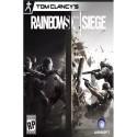 Tom Clancy s Rainbow Six Siege Standard [STEAM GIFT]