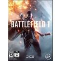 Battlefield 1 [ORIGIN CODE]