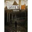 RESIDENT EVIL 7 [STEAM]