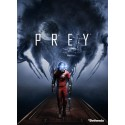 Prey [STEAM]