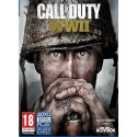 Call of Duty: WWII [Activación Steam-Leer]