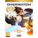 Overwatch: Goty Edition [BattleNet]
