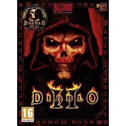 Diablo II Gold Edition