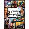 Grand Theft Auto V [Social Club]