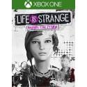 Life is Strange Before The Storm [XBOX ONE CODIGO DIGITAL]
