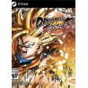 Dragon Ball FighterZ [Codigo Steam]