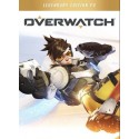 Overwatch Legendary Edition PC [BattleNet]