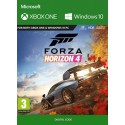 Forza Horizon 4 [XBOX ONE O PC]