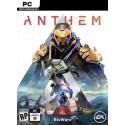 Anthem PC [Código Origin]