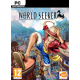 One Piece World Seeker PC