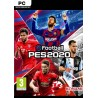 eFootball PES 2020 [CODIGO STEAM]