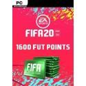 [PC-ORIGIN] 1600 FIFA Points