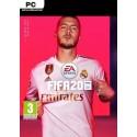 FIFA 20 PC [ Código Origin]