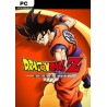 Dragon Ball Z: Kakarot [Activación Steam-Leer]