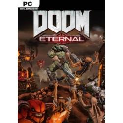 DOOM Eternal PC [Activación Steam-Leer]