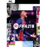 FIFA 21 PC [ Código Origin]