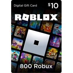 roblox 10 usd