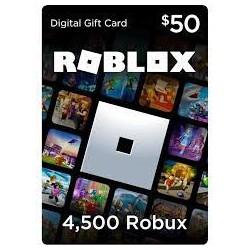 roblox 50 usd